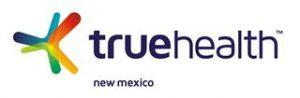 four-color-logo